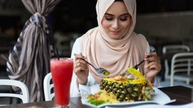 Turut Dukung Industri Halal Di Indonesia, Universitas Indonesia Kini Punya Halal Center