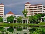 Terbaru! Inilah 10 Universitas Swasta Terbaik di Indonesia 2020