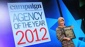 Undisputed Southeast Asia PR Firm of the Year