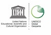 Dua Geopark Indonesia akan Didaftarkan ke UNESCO