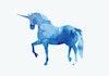 Apa sih Bedanya Unicorn, Decacorn, dan Hectocorn?
