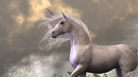 Menantikan Kelahiran Unicorn Baru Tahun Ini