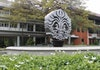 UI Raih Predikat Universitas dengan Jumlah Publikasi Ilmiah Tertinggi di Indonesia