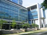 Dikuasai Kampus Swasta, Inilah 10 Universitas Terbaik di Jakarta 2020