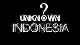 """Indonesia dengan sejuta """"dilema"""""""