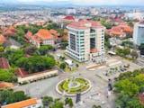 Ini Dia! 7 Universitas Berbasis Keguruan Terbaik di Indonesia 2020