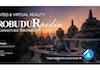 Seputar Candi Borobudur Ada di Aplikasi BorobudurPedia