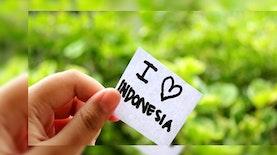 4 Hal Keren Asli Indonesia ini Ternyata Juga Dicintai Orang Asing!