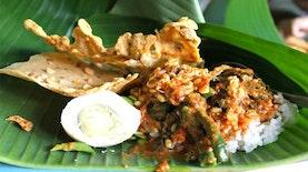 7 Makanan Khas Jawa Timur yang Wajib Dicoba