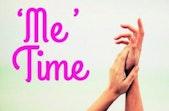 """Ternyata """"Me Time"""" Penting Lho Bagi Kesehatan Tubuh"""