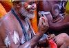 "Masyarakat Papua dan ""Permen"" Kebanggaannya"