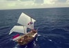 Bagi Anak Muda Muslim Australia, Sejarah Pelayaran Samudera Para Pelaut Makasar, Memberi 'Sense of Belonging'