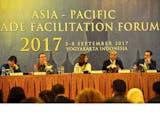 Gambar sampul Indonesia Jaring Investor Melalui APTFF