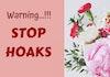 Stop Hoaks! Kenali Ciri-cirinya dan Berhentilah Menjadi Penyebarnya