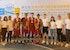 UPH Juara 3 Kompetisi Basket 3x3 se-Asia
