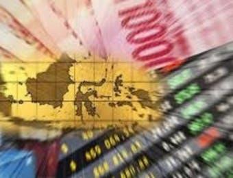 Momen-Momen Terbaik Ekonomi Indonesia