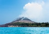 Mengintip Kembali Gunung Krakatau