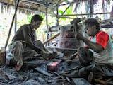Gambar sampul 10 Bali Baru: Mengenal Lebih Dalam Kepulauan Tukang Besi