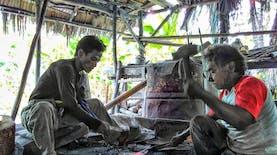 10 Bali Baru: Mengenal Lebih Dalam Kepulauan Tukang Besi