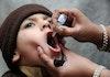 Indonesia Pasok Vaksin ke 130 Negara di Dunia