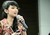 Gadis Asal Surabaya Wakili Indonesia di KTT Perubahan Iklim PBB