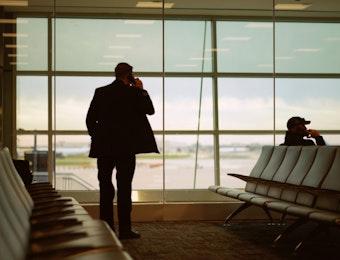 7 Bandara Indonesia Jadi yang Terbaik se-Asia Pasifik