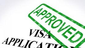 Vatikan dan San Marino Dua Negara Baru yang termasuk Bebas Visa ke Indonesia