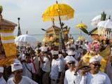 Gambar sampul Indonesia Menangi Banyak Penghargaan di Asosiasi Pariwisata ASEAN