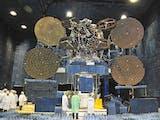 Gambar sampul Diluncurkan pada 2021, High Throughput Satellites Masuk Proyek Strategis Nasional