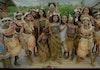 """Inilah Kisah di Balik Kemenangan Video """"The Journey to A Wonderful Indonesia"""""""
