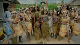 "Inilah Kisah di Balik Kemenangan Video ""The Journey to A Wonderful Indonesia"""
