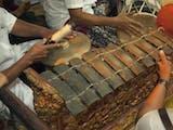 5 Alat Musik Tradisional Unik Yang Berasal dari Indonesia