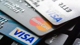Siap-Siap Tinggalkan Visa dan Mastercard! GPN Akan Memiliki Fasilitas Pembayaran Online