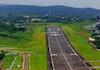 Menilik Progres Pengembangan Bandara J. B. Soedirman