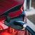 Bertambah Lagi Opsi Mobil Listrik di Bandara Soetta