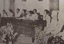 Perjuangan Perempuan Indonesia dari Masa ke Masa
