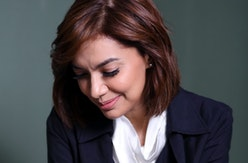 Najwa Shihab dan Prestasi dalam Namanya
