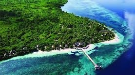 Sulawesi Tenggara Rajin Promosi Wisata di Perancis