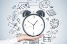 Manajemen Waktu, Kemampuan Dasar Mencegah Penyesalan