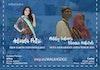 Suara Pemuda Surabaya untuk Dunia