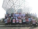 Gambar sampul AIESEC Gelar Parade Pemuda Terbesar di Indonesia
