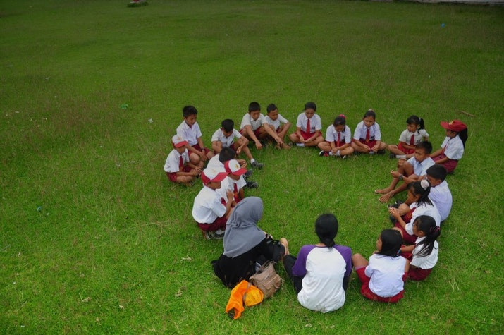 Wanderlust Indonesia, Inovasi Potensial Sektor Pariwisata Indonesia