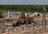 Warga Gampong Jawa akan dapatkan Gas Metana Gratis Hasil Olah Sampah
