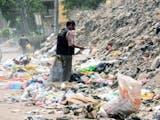 Gambar sampul Lewat Kerjasama 5 Negara Sampah-Sampah Di Indonesia Bakal Diolah Jadi Aspal Dan Listrik