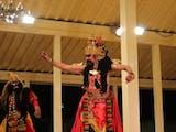 Gambar sampul Ini dia 6 Hiburan Masyarakat Jawa Kuno