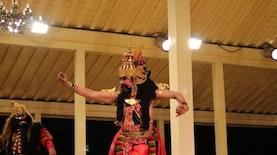 Ini dia 6 Hiburan Masyarakat Jawa Kuno
