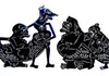 Menyelami Makna Filosofis Tokoh Pewayangan Jawa, Punakawan