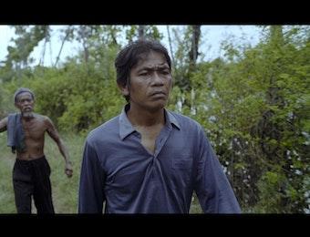 Konferensi Film Indonesia, Mengkaji Film dengan Ilmu