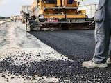 Gambar sampul TCM, Inovasi Anak Bangsa untuk Pemeliharaan Jalan