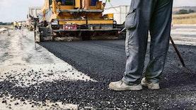 TCM, Inovasi Anak Bangsa untuk Pemeliharaan Jalan